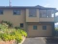 South Laguna Beach Homes for Sale
