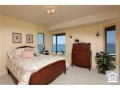 Laguna Beach Ocean View home