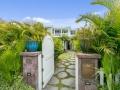Woods Cove Laguna Beach Home For Sale