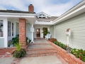 32462 Adriatic Dr. Monarch Bay Terrace, Dana Point Real Estate