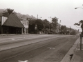 Hwy at Center St 10-28-93  By Douglas Miller