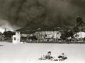 Main Beach 10-27-93 By Douglas Miller