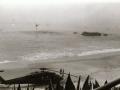 Main Beach 10-28-93 By Douglas Miller