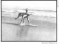 History of Skimboarding Laguna Beach