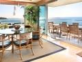 Laguna Lido Condominiums - Laguna Beach