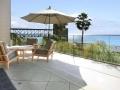 Laguna Lido Beachfront Condominiums - Laguna Beach