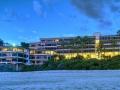 Laguna Royale Condominiums