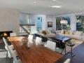 Mid Century Modern Real Estate Orange County Design by Modern Studio Laguna Beach