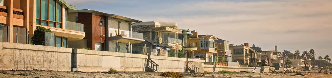 jaleesa peluso newport beach real estate
