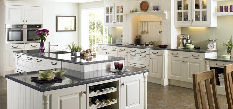 laguna beach realtor jaleesa peluso kitchen design trends