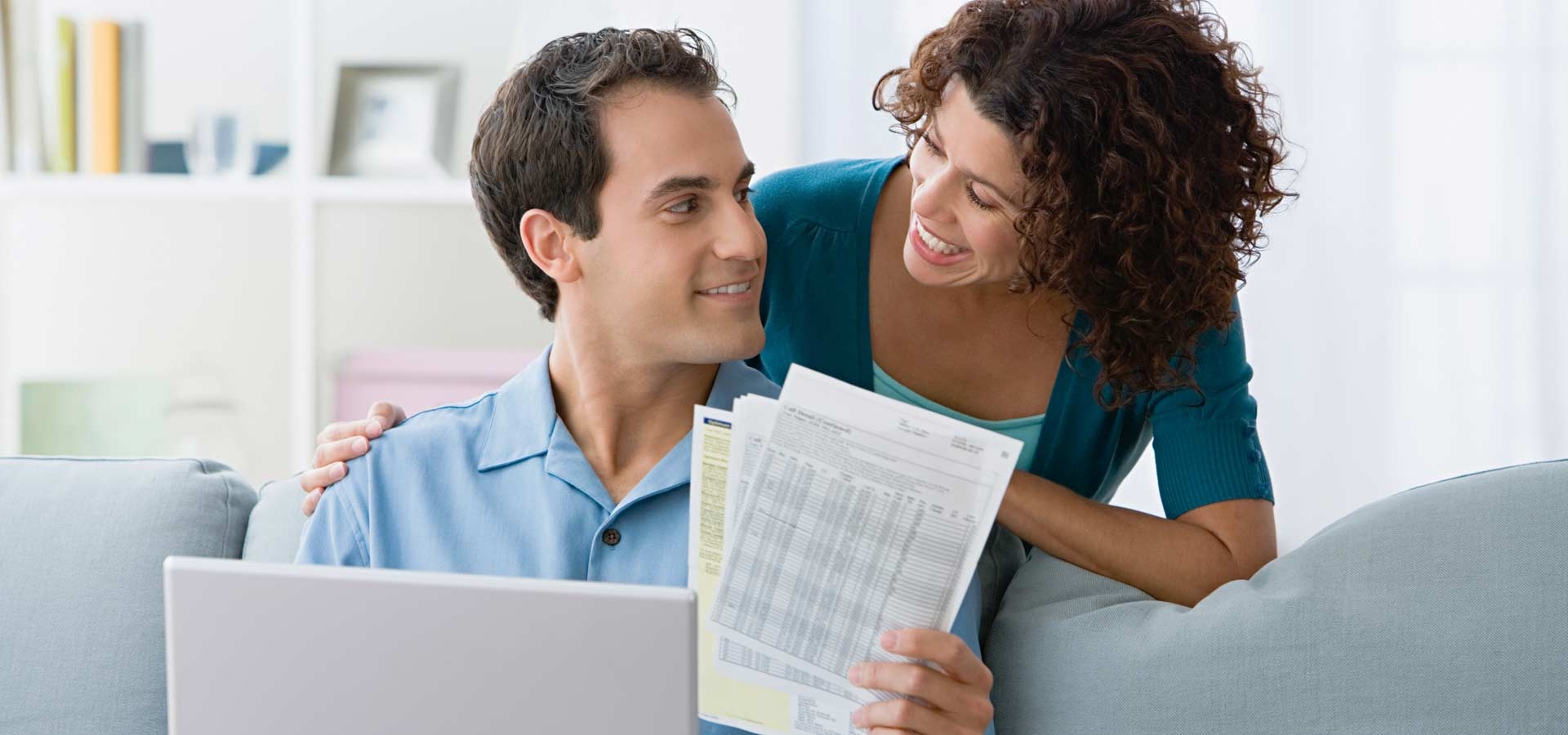 buying home new fico score changes mortgage lending