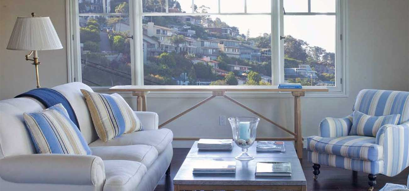 laguna beach vacation rentals and real estate