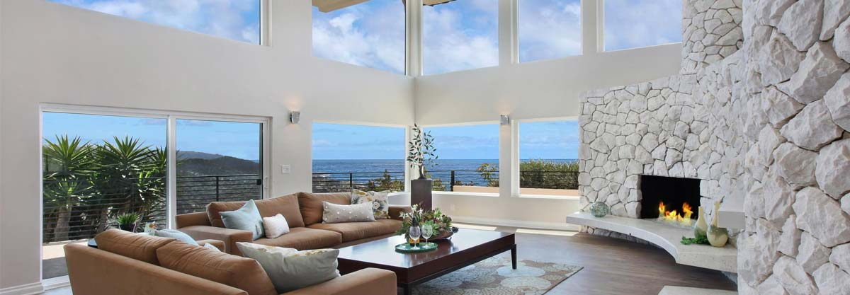 laguna beach home for sale
