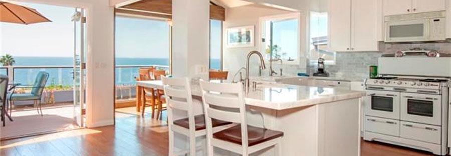 laguna beach homes for lease laguna beach homes for sale