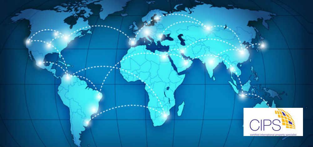 certified international property specialist orange county