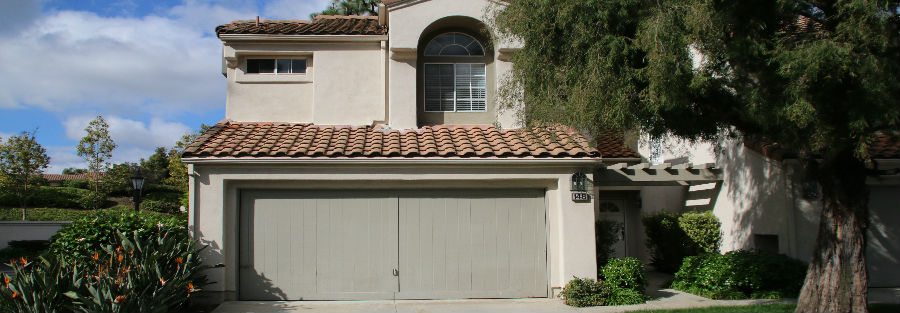irvine real estate for lease