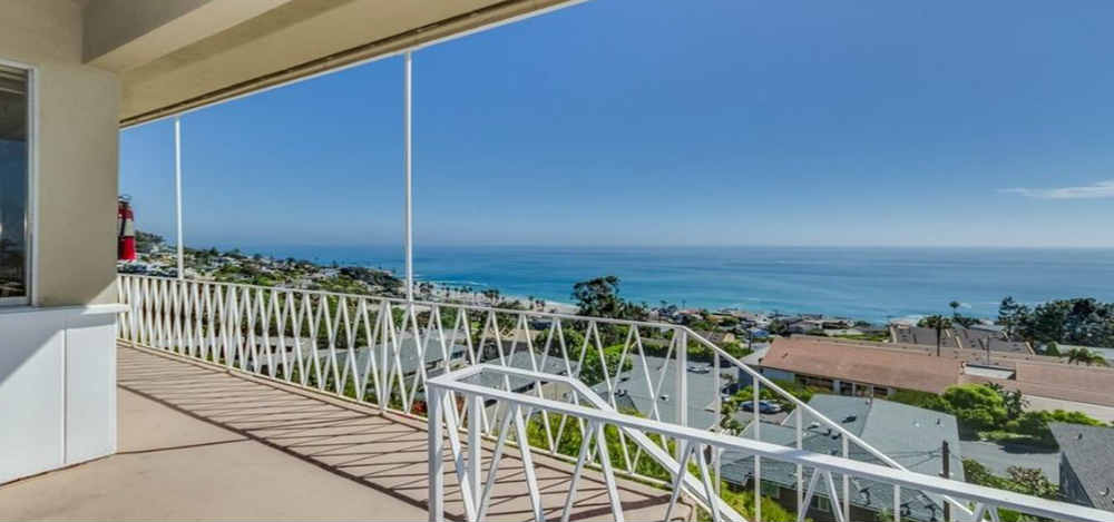 buy real estate laguna beach condos for sale ocean vista drive condos for sale