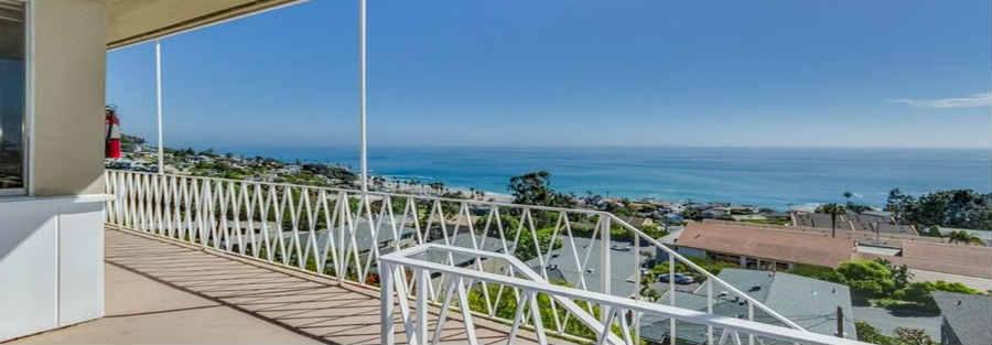 laguna beach real estate condos for sale ocean vista drive condos