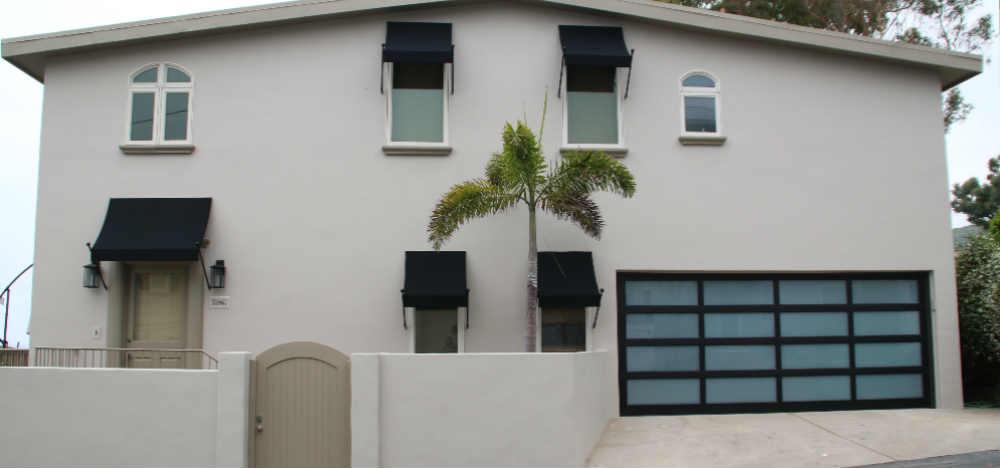 home for lease circle drive laguna beach home for sale circle dr laguna beach