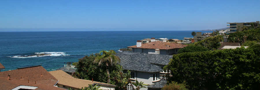 circle dr laguna beach home for lease home for sale real estate