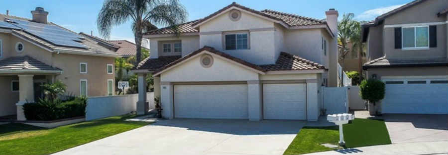 toulon foothill ranch lake forest real estate just sold