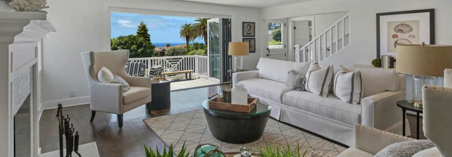 laguna beach home for sale