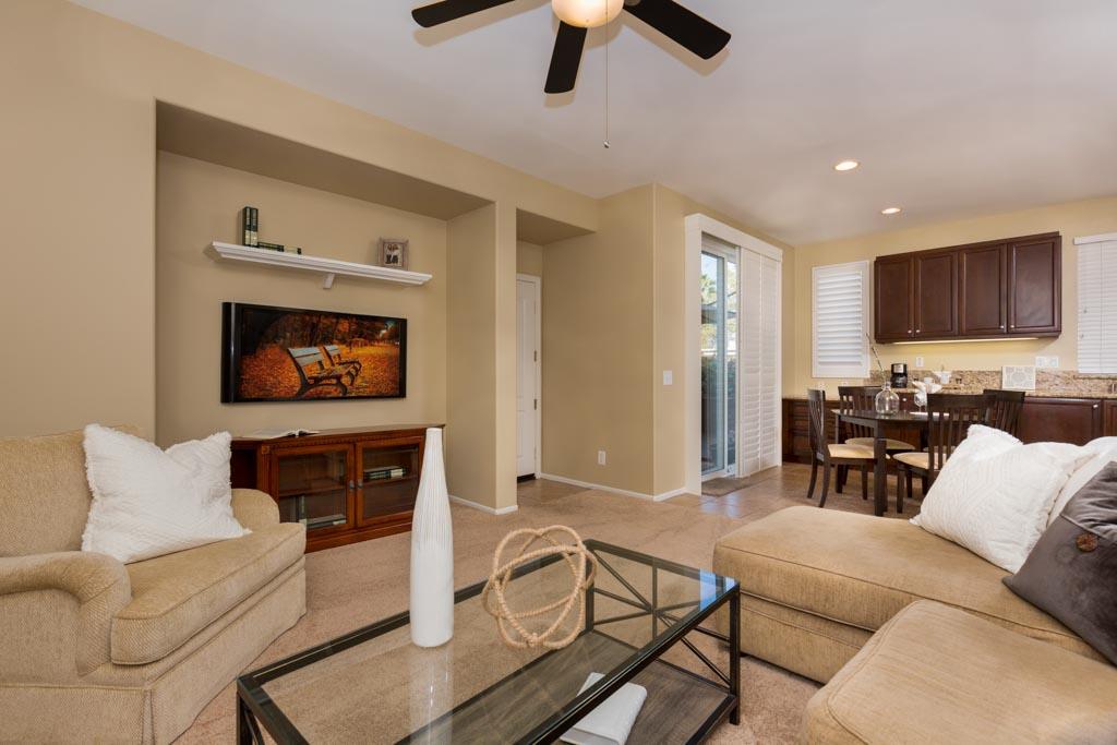 Irvine homes for sale irvine real estate